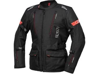 Lorin-ST Touring Jacket