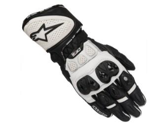 GP-Plus R Racing Gloves size XL