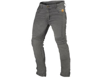 Micas Bikers jeans