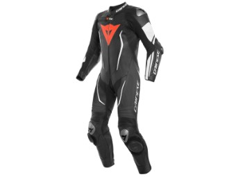 Misano 2 D-Air Perforated 1PC suit