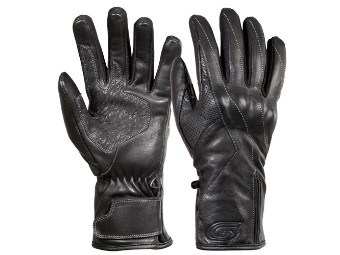 Miss Pro Lady gloves