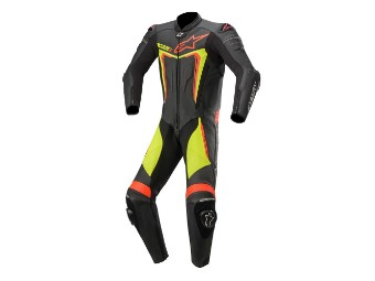 Motegi V3 1 piece racing suit