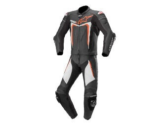 Motegi V3 2pc Leather Suit