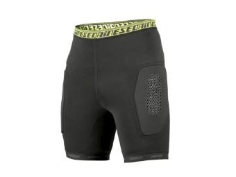 Norsorex Underwear Shorts size S