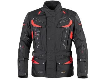Northwest Jacket