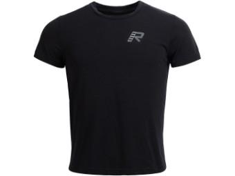 Outlast Midlayer T-Shirt