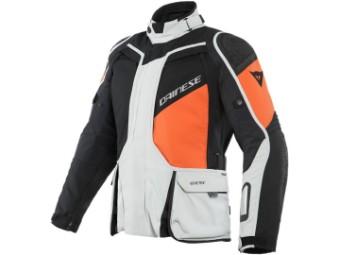 D-Explorer 2 motorcycle jacket size 50