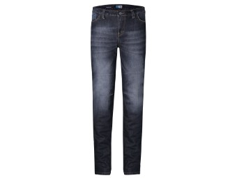 Caferacer lady Bikers Jeans