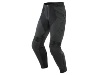 Pony 3 Leather trousers