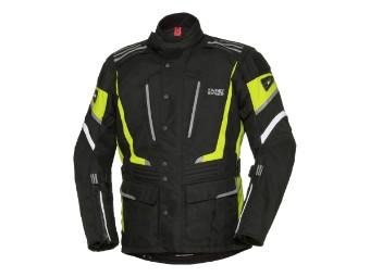 Powells-ST Motorcycle Jacket