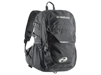 Power-Bag Rucksack 20 Ltr.