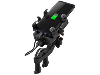 Handyhalterung Powerpro Mount