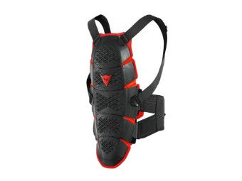 Pro Speed back M Backprotector