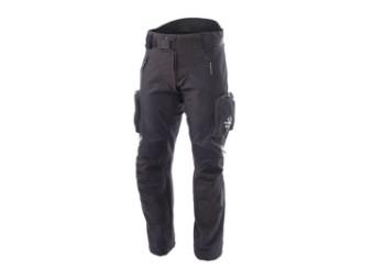 Quest Pro Gore-Tex Pants