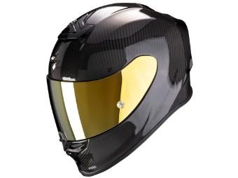 Exo-R1 Carbon Air Helmet