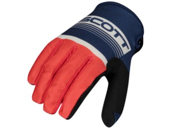 350 Race Enduro Handschuh