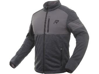 Renwer fleece jacket