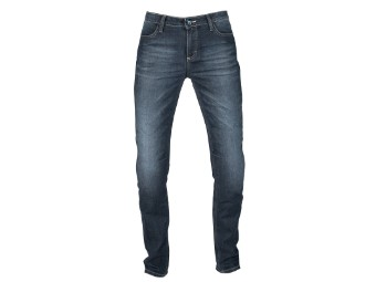 Rider lady Bikers Jeans