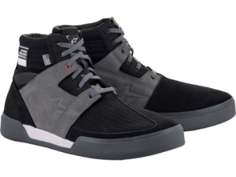 Schuh Primer Riding Shoes