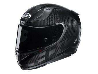 RPHA 11 Carbon Bleer MC5 Motorradhelm