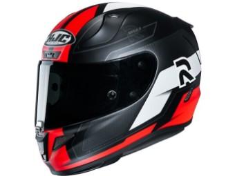 RPHA 11 Fesk MC1SF Motorradhelm