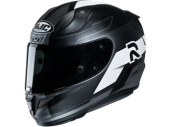 RPHA 11 Fesk MC5SF Motorradhelm