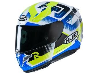 RPHA 11 Nectus MC24H Motorradhelm