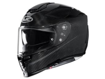 Rpha 70 Carbon Motorradhelm