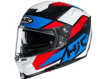 Rpha 70 Debby MC21 Motorradhelm