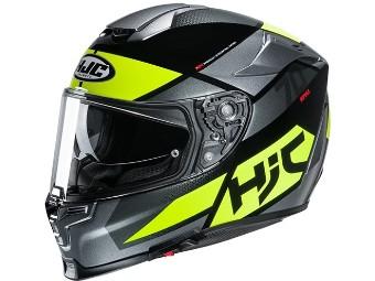 Rpha 70 Debby MC4H Motorradhelm