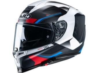 Rpha 70 Kosis MC21SF Motorradhelm