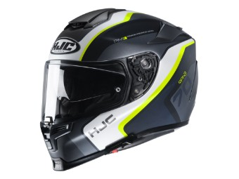 Rpha 70 Kroon MC4HSF Motorradhelm