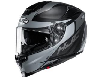 Rpha 70 Sampra MC5SF Motorradhelm