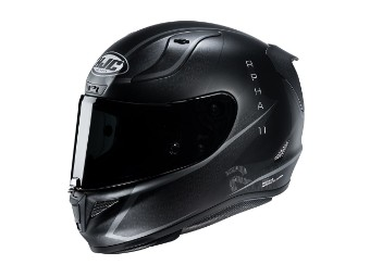 Rpha 11 Jarban MC5SF Motorradhelm
