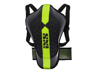 RS-10 back protector