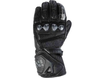 RS-100 Racing Gloves