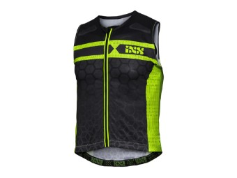 RS-20 Protector Vest