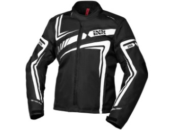 RS-400 ST 2.0 Jacket