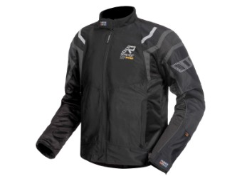 4Air GTX Gore-Tex Jacket size 46