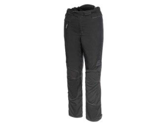 RCT Gore-Tex Trousers