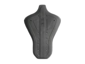 SC1 back protector insert