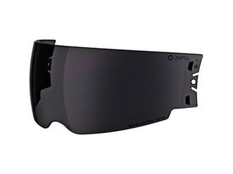sun visor C3 / C3Pro/ C4/ S2 / E1