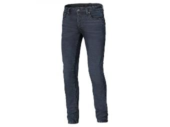 Scorge Jeans