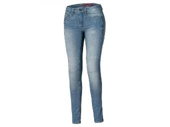 Scorge WMS Jeans Lady