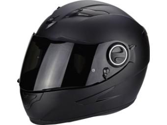 EXO-490 Motorradhelm