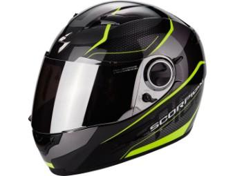 EXO-490 Vision Motorradhelm
