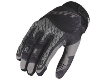Enduro Handschuh