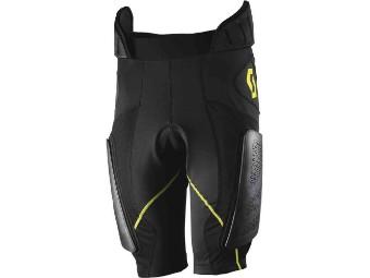 MX Shorts Protektorenhose