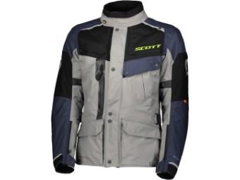 Voyager Dryo Jacket