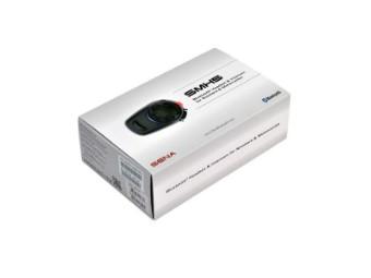 SMH 5 Doppelset Bluetooth Kommunikationssystem